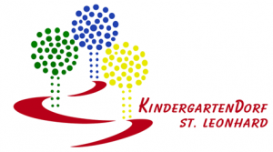 logo-kiga-neureichenau